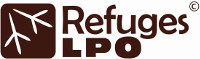 LOGO_Refuges_LPO_200.jpg